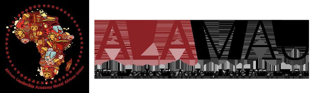 ALAMAU_Logo1